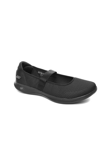 Go Step Lite - Blooming-Skechers